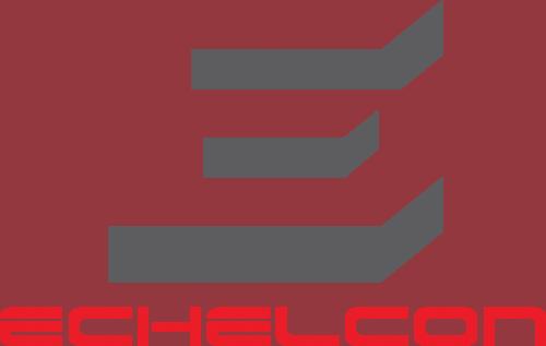 Echelcon